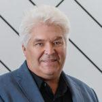 Георгий Вязовский